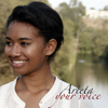 Your Voice (Single) - Arieta
