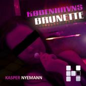 Københavns Brunette