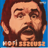 Hofisszeusz