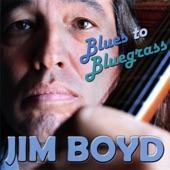 Jim Boyd - Bidely Bodily Baby