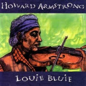 Howard Armstrong - Betty & Dupree