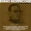 Ennio Morricone - Chi mai Grafik