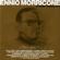 Ennio Morricone - 50 Movie Themes Hits (Gold Edition)