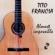 Tito Francia - Czardas