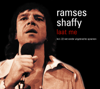 Laat Me - Ramses Shaffy