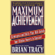 Brian Tracy - Maximum Achievement