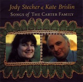 Jody Stecher & Kate Brislin - Sow 'em On The Mountain