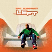Eric Roberson - Been In Love