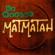 Matmatah - La ouache