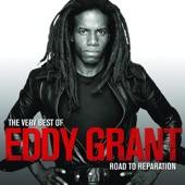 Eddy Grant - War Party