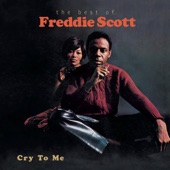 Freddie Scott - (You) Got What I Need