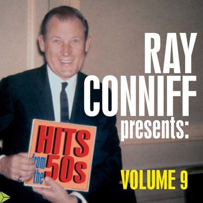 Ray Conniff presents Various Artists, Vol.9 - Ray Conniff