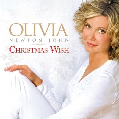 Olivia Newton John: Christmas Wish - Olivia Newton-John