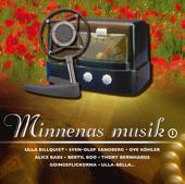 Minnenas Musik, Vol. 1