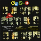 Devo - Planet Earth