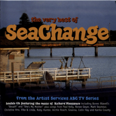 The Very Best of Seachange (Soundtrack from the TV Series)