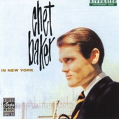 Chet Baker - Fair Weather