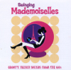 Swinging Mademoiselles - Various Artists