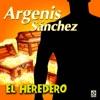 Argenis Sánchez