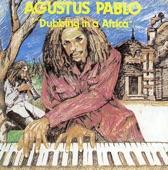 Augustus Pablo - Dub In Ethiopia