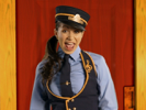 Steam Train - Choo Choo Soul