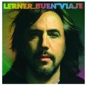 Sin Tu Amor Alejandro Lerner