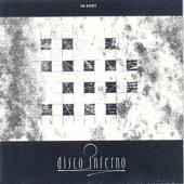 Disco Inferno - Entertainment
