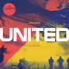 Aftermath - Hillsong UNITED