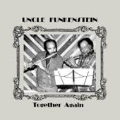 Uncle Funkenstein - Uncle Funkenstein