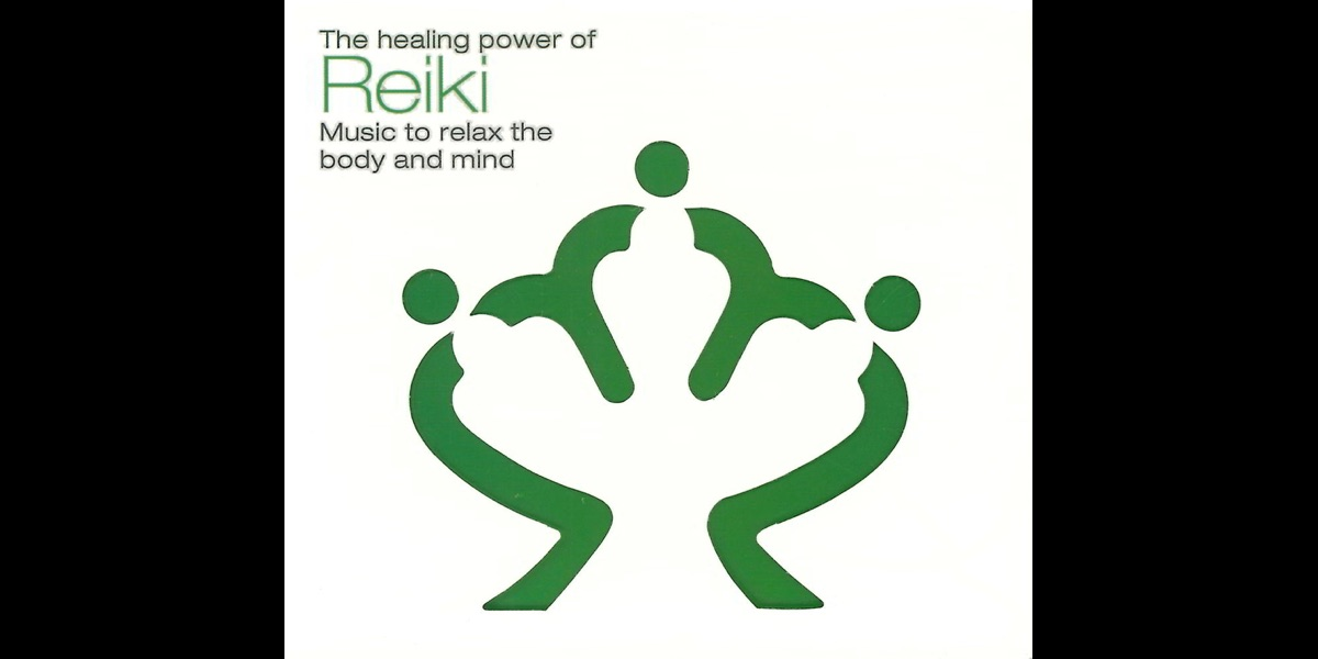 musics healing powers Watch this impressive lineup of musicians and music healers, including dar williams and sister alice, discuss how music can heal the body and soul.