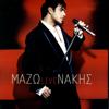 Live - Giorgos Mazonakis