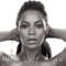 Download lagu Halo - Beyoncé