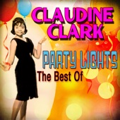 Claudine Clark - Party Lights