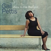 Gail Pettis - Nature Boy