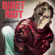 Cum On Feel the Noize - Quiet Riot