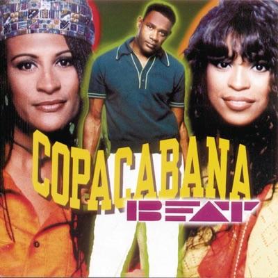 Balança Brasil - Copacabana Beat