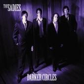 The Sadies - postcards