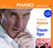 Mit Hilfe von Hypnose zur Traumfigur