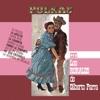 Polkas Con los Rurales de Gilberto Parra