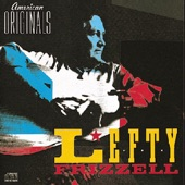 Lefty Frizzell - Don't Stay Away (Til Love Grows Cold) (Album Version)