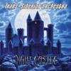 Night Castle - Trans-Siberian Orchestra