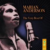 Marian Anderson - Deep River
