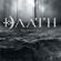 Subterfuge - Daath