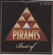 Piramis - Best Of, 1975-1981