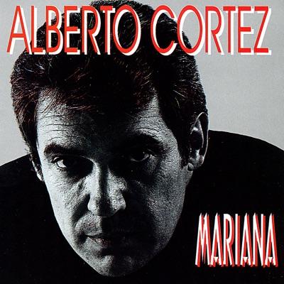 Mariana - Alberto Cortez