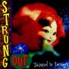 Strung Out - Match Box ilustración