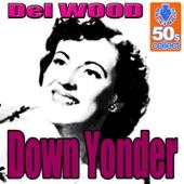 Del Wood - Down Yonder