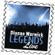 Dionne Warwick - Dionne Warwick: Legends (Live)