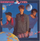 Thompson Twins - Storm On The Sea