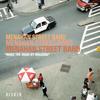 Make the Road By Walking - Menahan Street Band